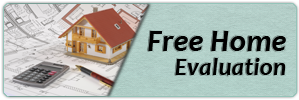 Free Home Evaluation, Mallikarjun Kunamalla REALTOR